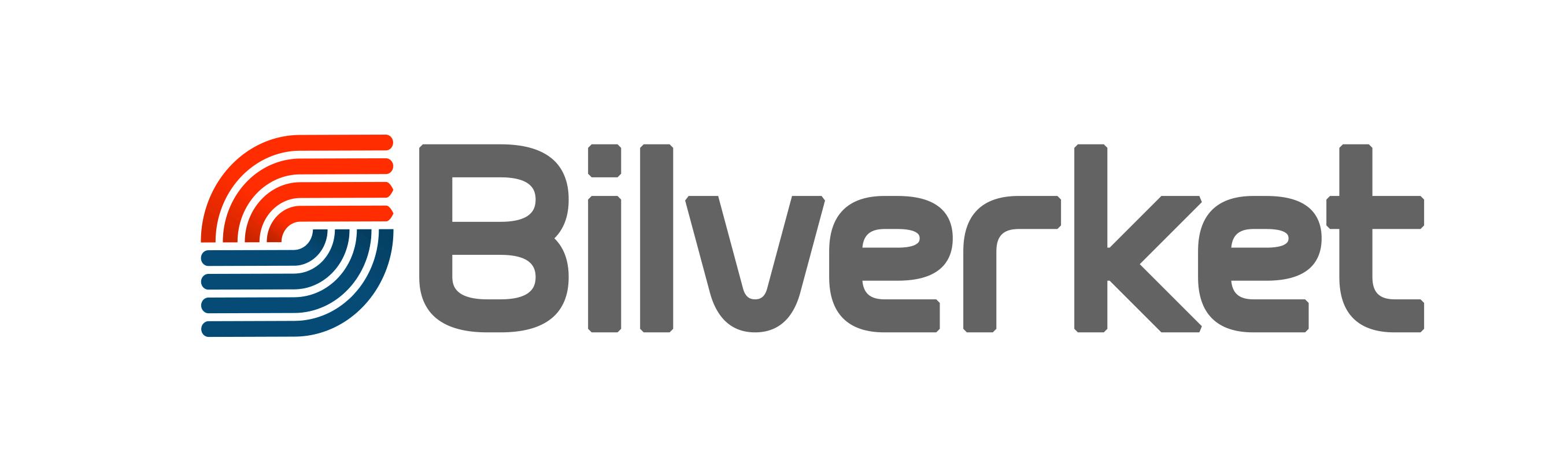 Bilverket.se| Sveriges Bilportal